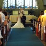 Kristie & Joes Wedding 022